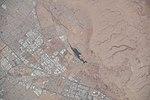 ISS-55 Riyadh, Saudi Arabia.jpg