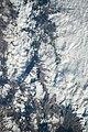 ISS052-E-20795 - View of Peru.jpg