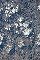 ISS052-E-20810 - View of Peru.jpg