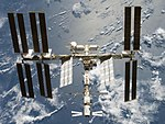 ISS after STS-124 06 2008 (cropped).jpg