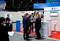 ITU Telecom World 2016 - Exhibition (25358414269).jpg