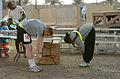I Corps Farewell Run DVIDS253871.jpg