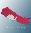 I Love Nepal.png