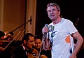 Ian-Gillan-with-Armenian-State-Philharmonic-Orchestra-26Mar-2010.jpg
