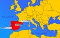 Iberische Halbinsel.png
