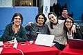 Iberoconf 2017 - Dia 3 (09) WMAR.jpg