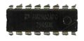 Ic-photo-AMD--AM2902APC-(2900-Multiplier).png