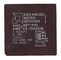 Ic-photo-AMD--AMD-X5-133ADW-(Am5x86-P75)-(586-CPU).png