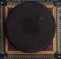 Ic-photo-Cypress--CY7C605-40-(CQFP-208)-(SPARC-Cache-Controller).png