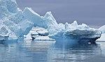 Icebergs Yalour 3.jpg