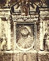 Icon of Our Lady of the Gate of Dawn. Vilnius.jpg