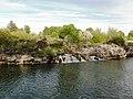 Idaho Falls - panoramio.jpg