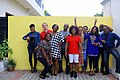 Igbo Women Wiki Session Two - All Participants - Take Two.jpg