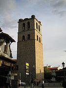 Iglesia de Manzanares el Real.jpg