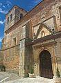 Iglesia de Nuestra Señora de la Asunción, La Vid de Ojeda 02.jpg