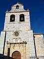 Iglesia de Nuestra Señora de la Asunción, Villaviudas.jpg