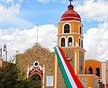 Iglesia de Sabinas Coahuila.jpg