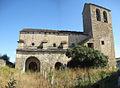 Iglesia de San Martín. Arto -Sabiñanigo-.jpg