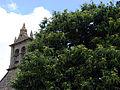 Iglesia de San Martinho de Tiobre2.jpg