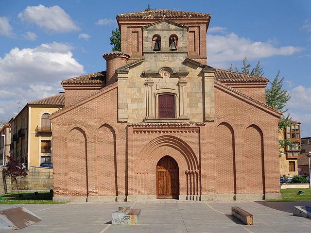 Santiago del Arrabal_2
