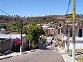 Iglesia de Tepeyanco, Tlaxcala 01.jpg