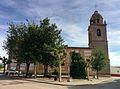 Iglesia de la Invención de la Santa Cruz, Salvador de Zapardiel 04.jpg