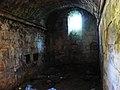 Iglesia en ruinas en Guada 1 (13152763503).jpg