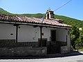 Iglesia parroquial de Felechosa, Aller, Asturias.jpg