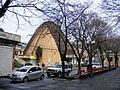 Iglesiatalcahuano.jpg