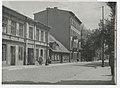 Ignacy Płażewski, Kamienice przy ulicy Wólczańskiej w Łodzi, I-4711-18.jpg