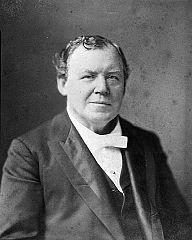 IgnatiusDonnelly1898