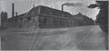 Ignaz Eisler-Co 1900.png