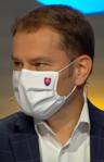 Игорь Матович Май 2020.png