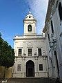 Igreja da Graça, Lisboa - Portugal - panoramio (1).jpg