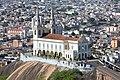 Igreja da Penha by Diego Baravelli III.jpg