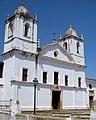 Igreja de Nossa Senhora do Carmo, Alcântara, MA.jpg