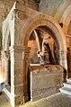 Igreja de Santiago (Belmonte) e capela anexa, designada por Capela dos Cabrais3.jpg