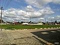 Iguape - SP - panoramio (116).jpg