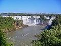Iguassu Falls 03.jpg