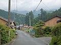 Iitakachomori, Matsusaka, Mie Prefecture 515-1615, Japan - panoramio.jpg