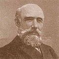 Ikonnikov, Vladimir Stepanovich.jpg