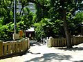 Ikuta Shrine - panoramio (40).jpg