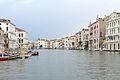 Il Canal Grande visto dalla Pescaria Venezia.jpg