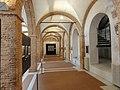Il chiostro di S. Caterina - panoramio.jpg