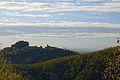 Il paese di Bertoldo - panoramio.jpg