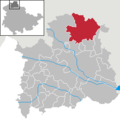 Ilfeld in NDH.png