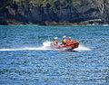 Ilfracombe lifeboat.jpg