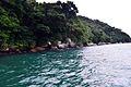 Ilha Sonífera.jpg