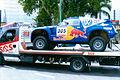 Im Ziel der Rallye Dakar am 17.Jan 2010 0001.jpg