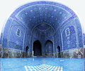 Imam Mosque 3Db.jpg